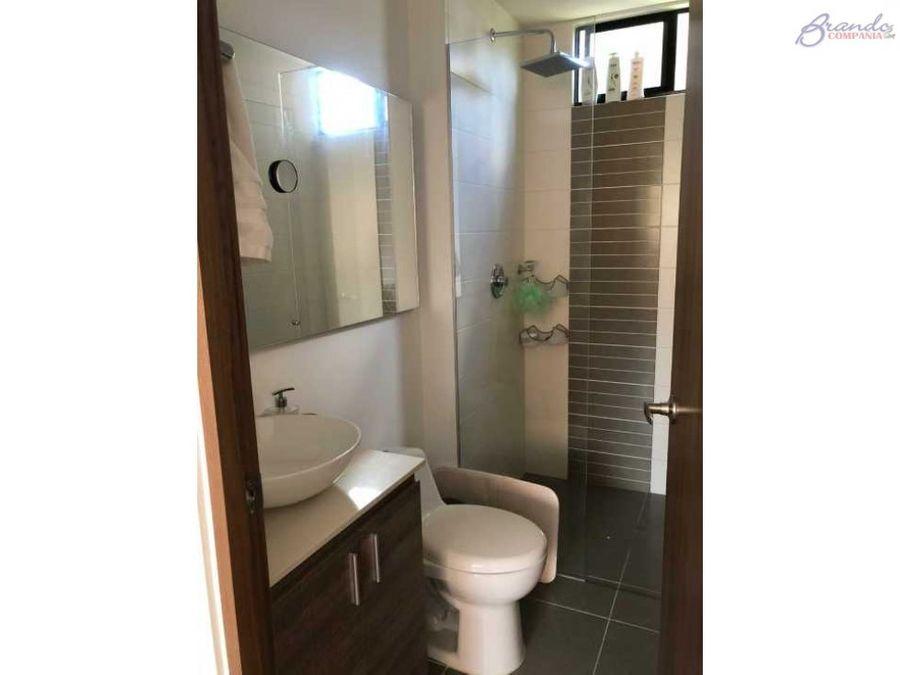 venta apartamento loma del escobero envigado medellin