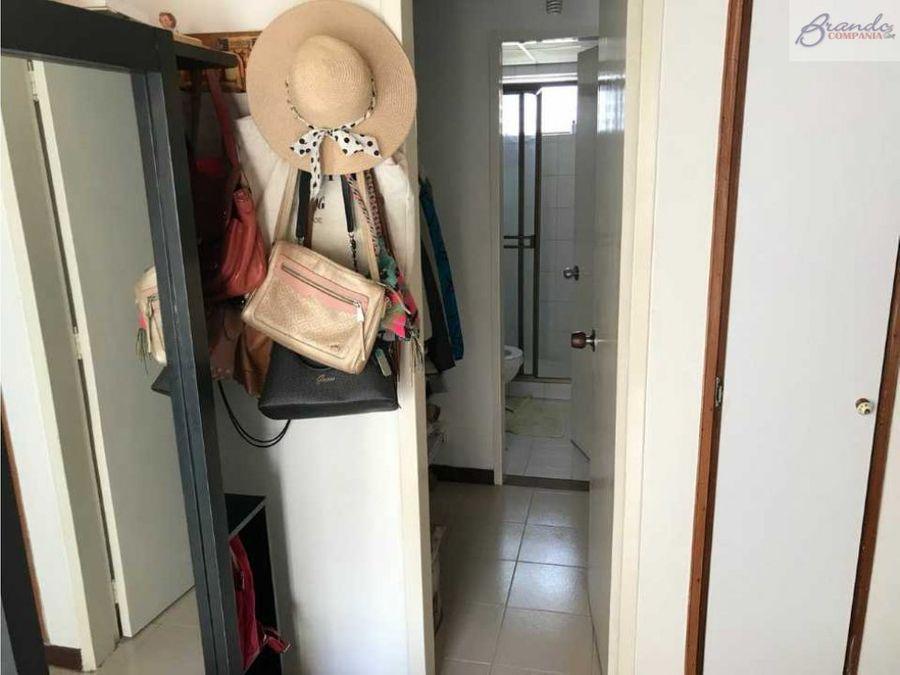 venta apartamento san diego medellin