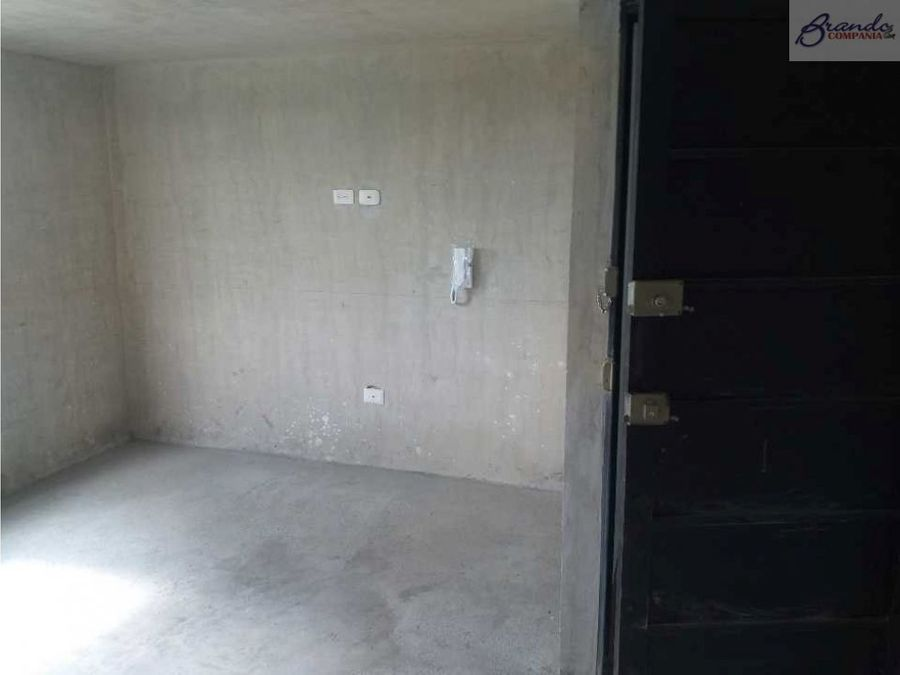 venta apartamento puertas del sol manizales
