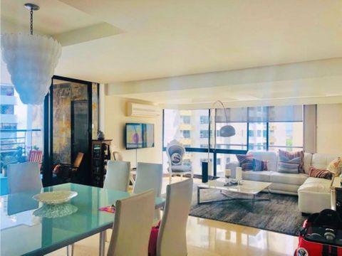 venta apartamento punta pacifica rmv 290120