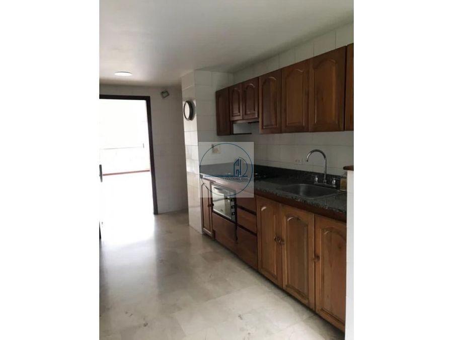 venta apartamento palmas medellin