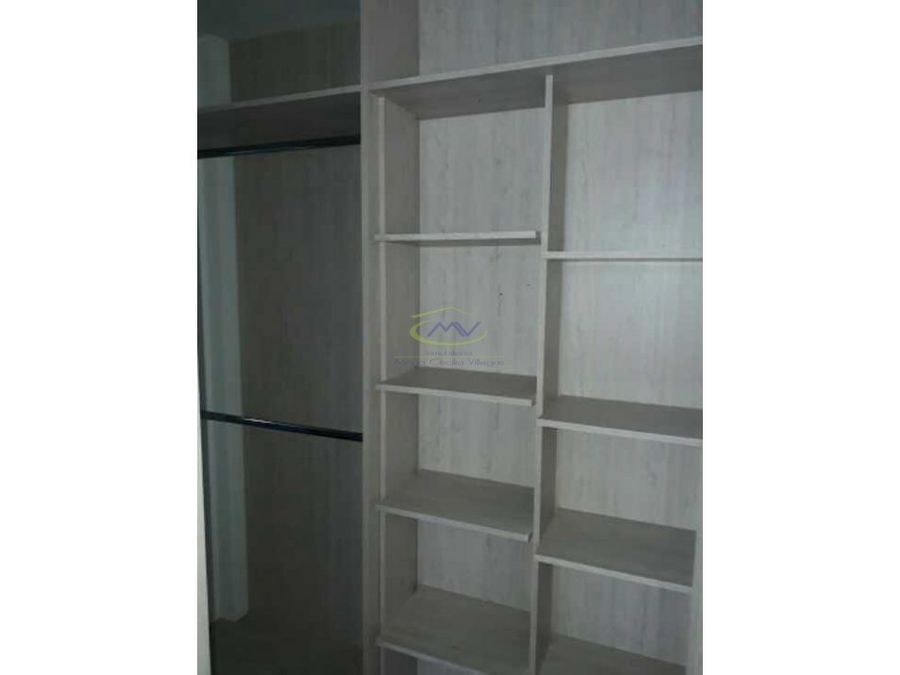 apartamento en venta alquiler palermo manizales