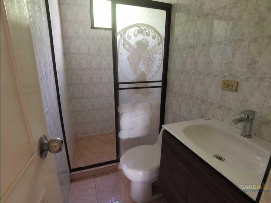 venta apartamento panamericano cali