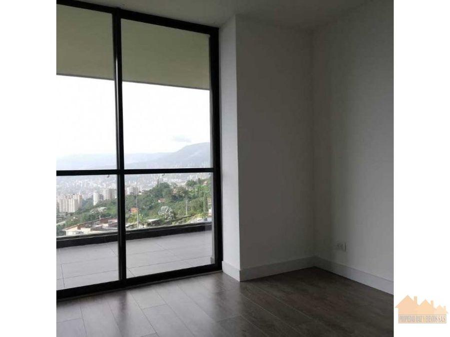 venta apartamento para estrenar en sabaneta