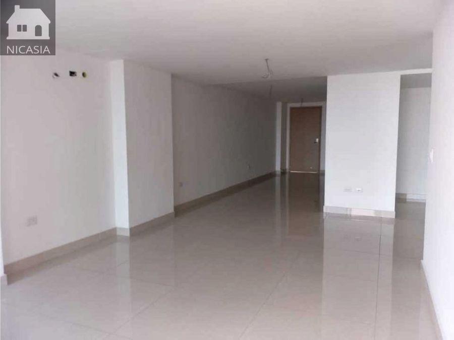 venta apartamento para estrenar villa del este