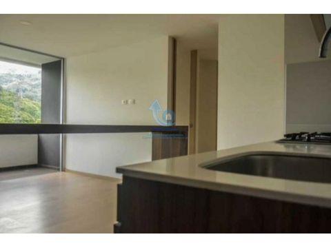 venta apartamento para estrenar en la aldea