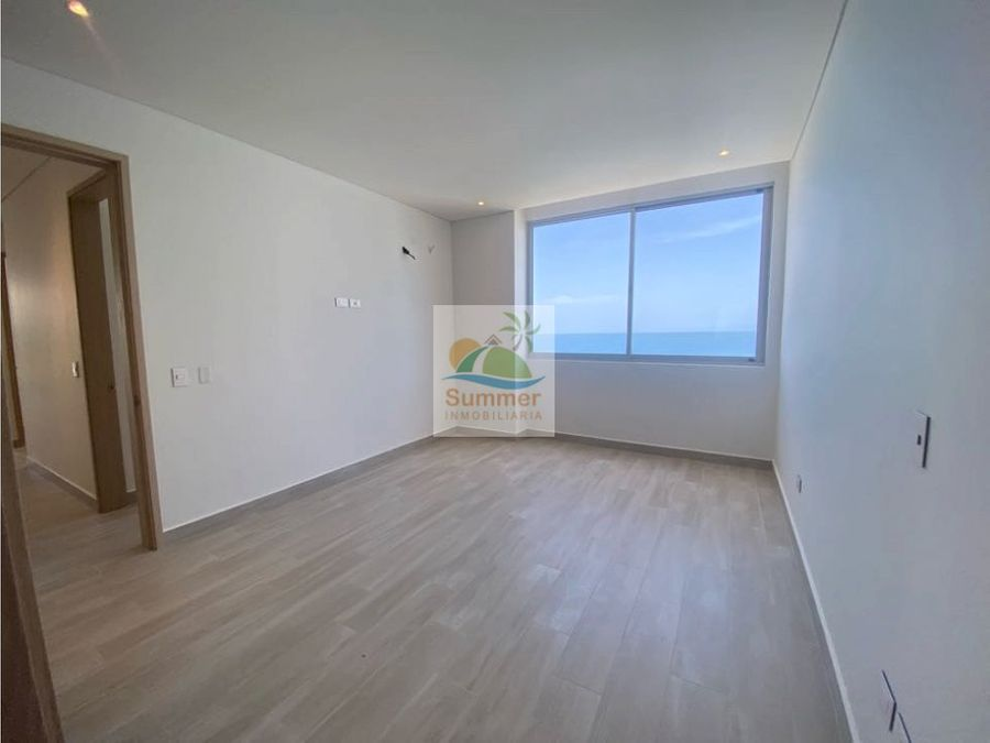 venta apartamento para estrenar 3 alcobas