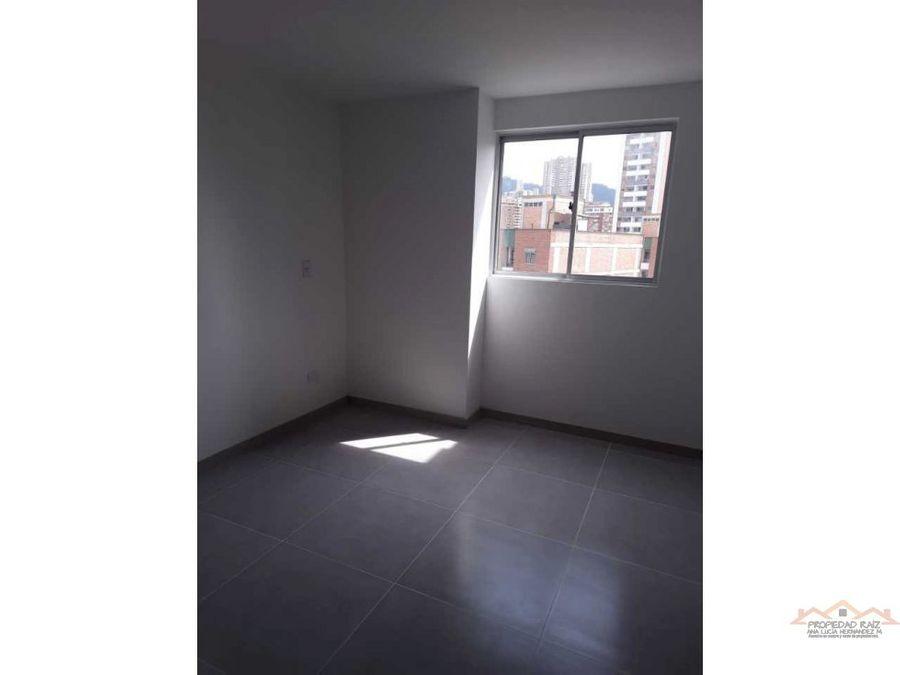 venta apartamento para estrenar en sabaneta cerca a las vegas