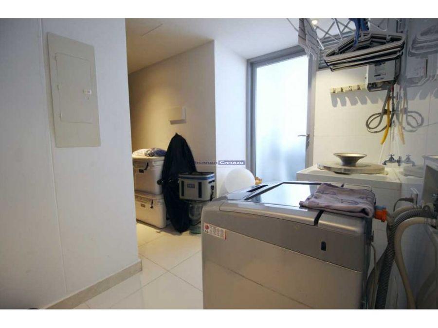 venta apartamento parke 475 bocagrande cartagena