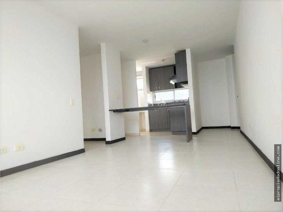 venta apartamento parqueadero sabaneta central