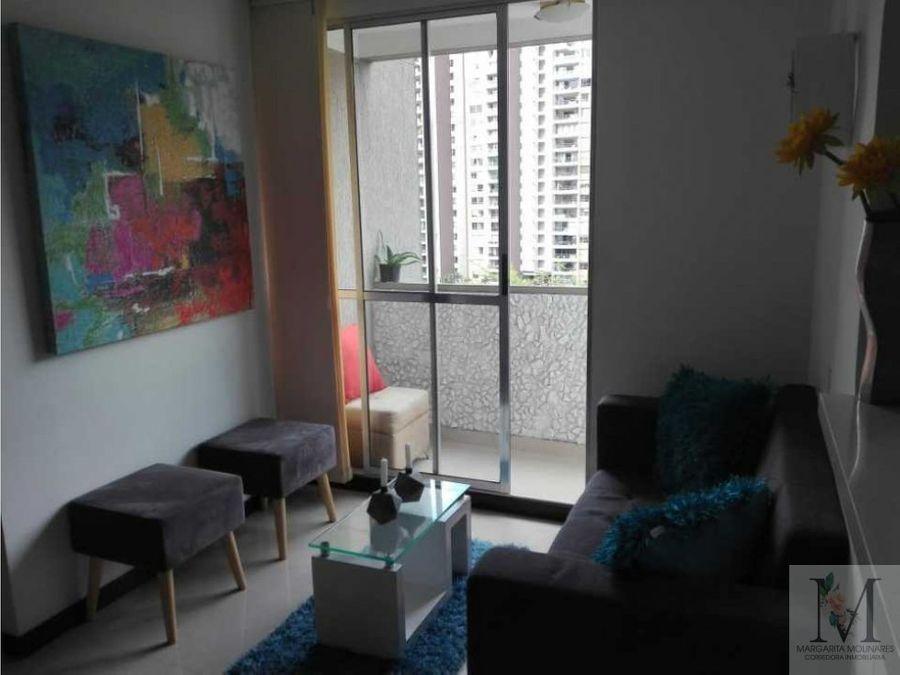 venta apartamento parqueadero medellin loma bernal