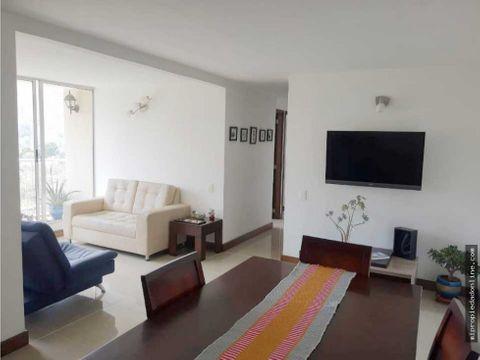 venta apartamento parqueadero suramerica rodeado de reserva natural
