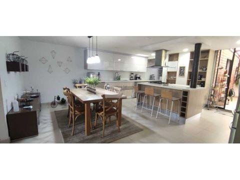 venta apartamento parra poblado p1 c3279049