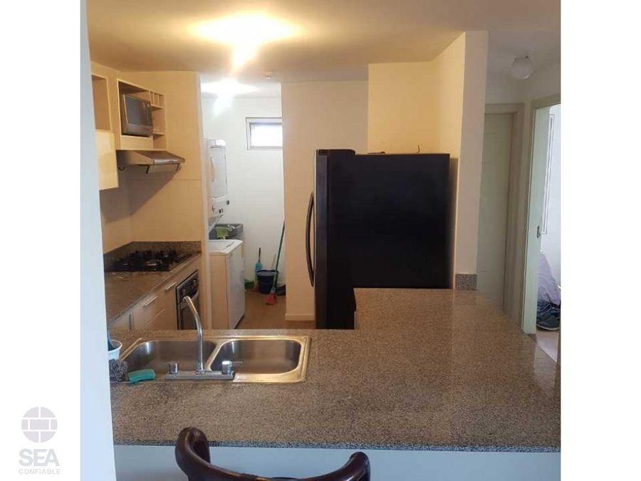 venta apartamento ph gala torre 2 las acacias
