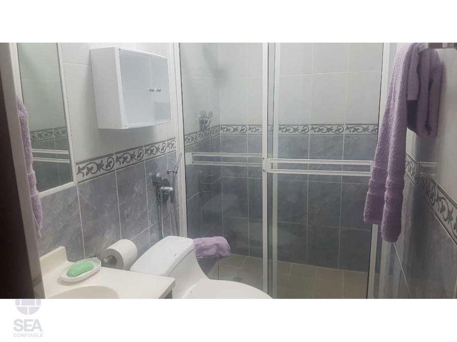venta apartamento ph victoria obarrio 208mt2