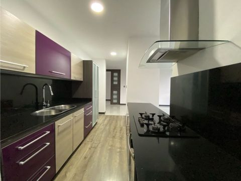 venta apartamento pereira pinares alto