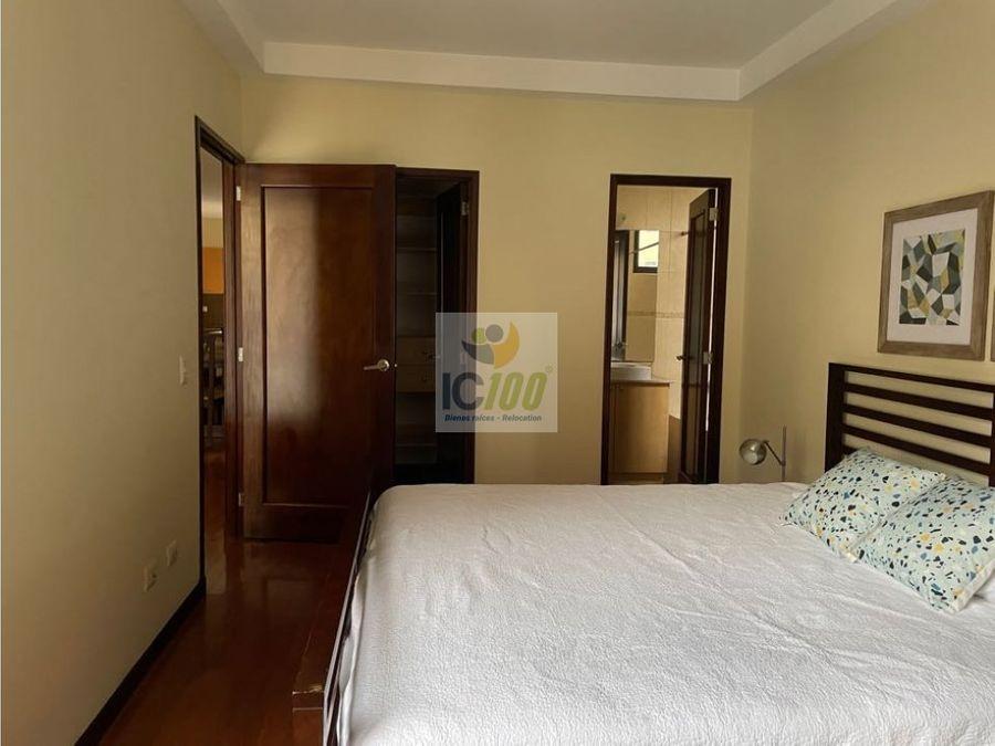 venta apartamento plenum 14 zona 14 guatemala