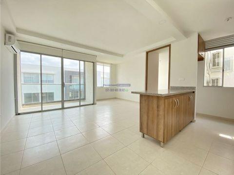venta apartamento portanova garaje cubierto serena del mar cartagena