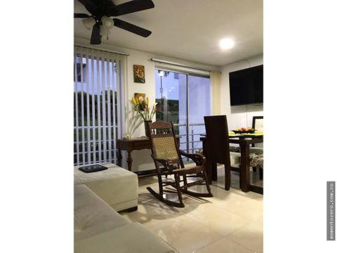 venta apartamento primer piso sector estadio pereira