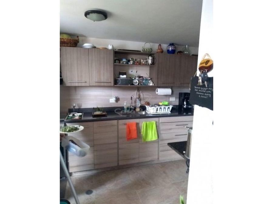 venta apartamento remodelado en la flora cali