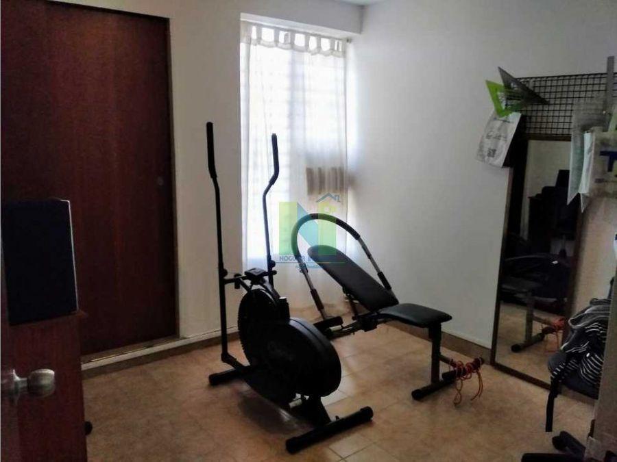 venta apartamento residencias nayuma