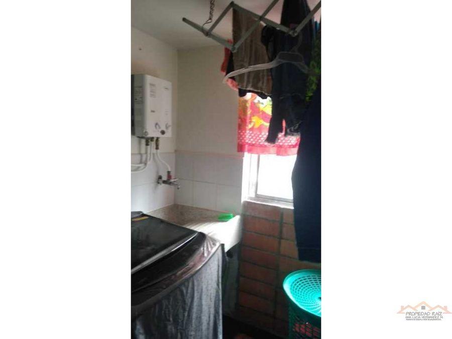 venta apartamento robledo cerca a la estacion aurora