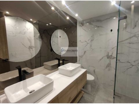 venta apartamento suramericana p15 c3668554