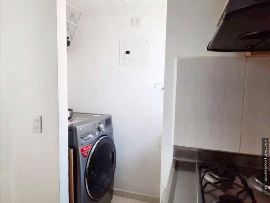 apartamento en suramerica entre la estrella e itagui unidad completa