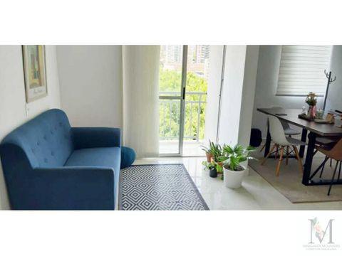 venta apartamento suramerica itagui con parqueadero