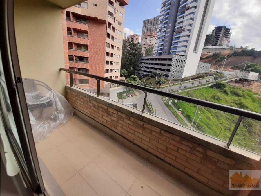 venta apartamento sabaneta aves maria