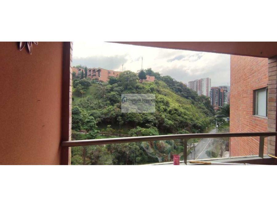 venta apartamento sabaneta barrio betania p10 c3262989