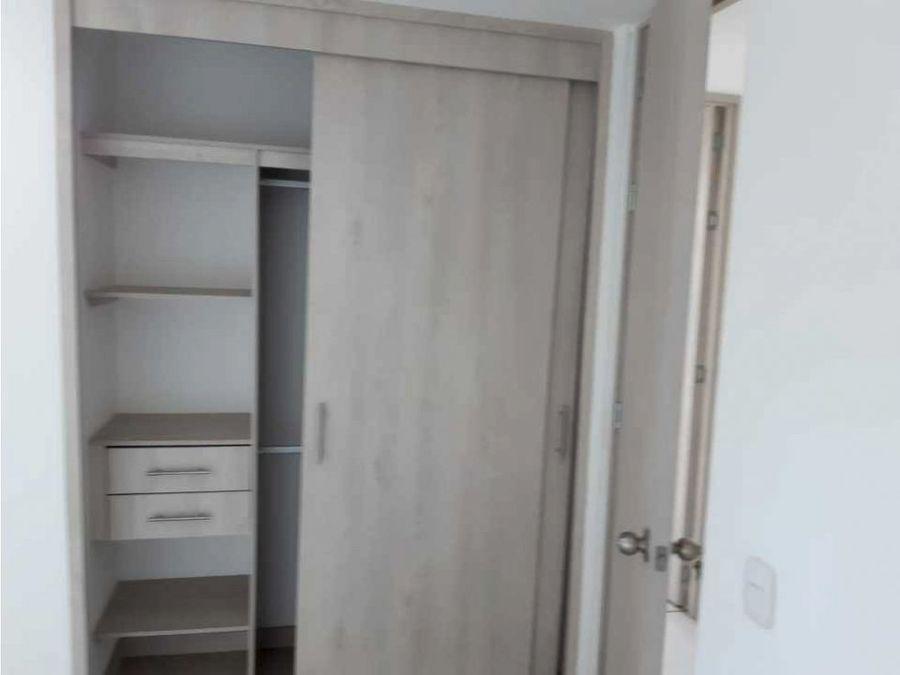 venta apartamento sabaneta cerca al hospital