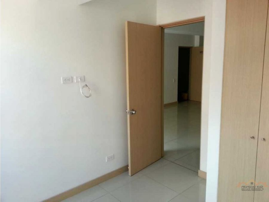 venta apartamento sabaneta cerca al exito aves maria