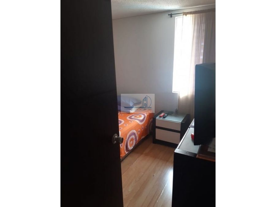 venta apartamento sabaneta colegio carmelo
