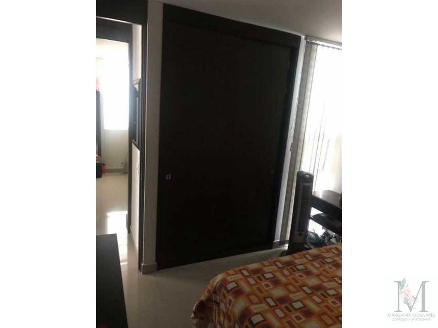 venta apartamento sabaneta con parqueadero