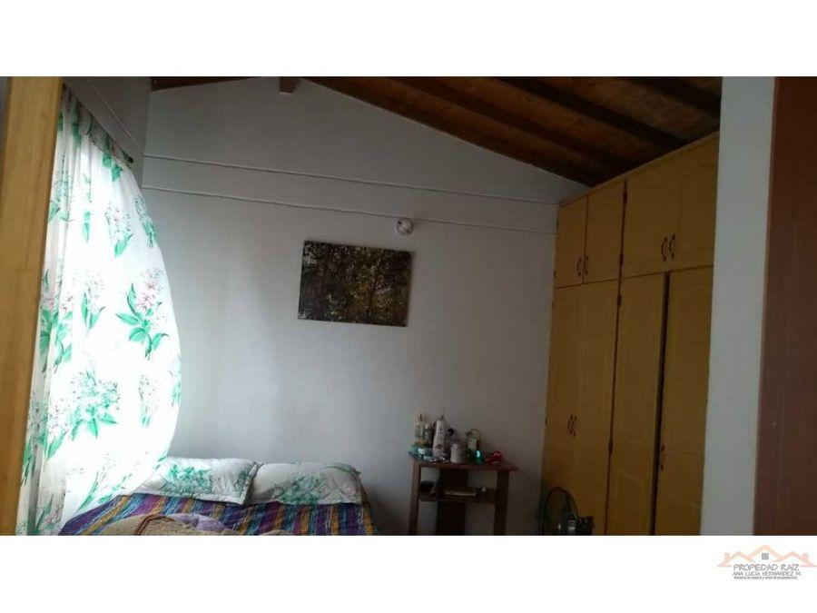 venta apartamento sabaneta las vegas cerca al euro