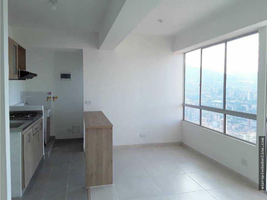 venta apartamento sabaneta parqueadero avesmaria