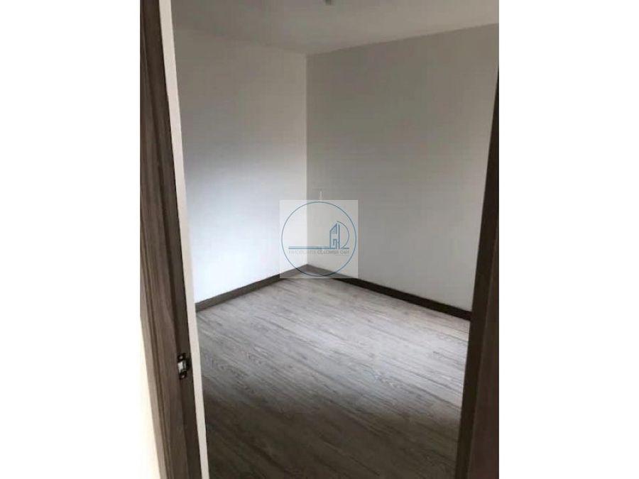 venta apartamento sabaneta parte plana cerca mayorca