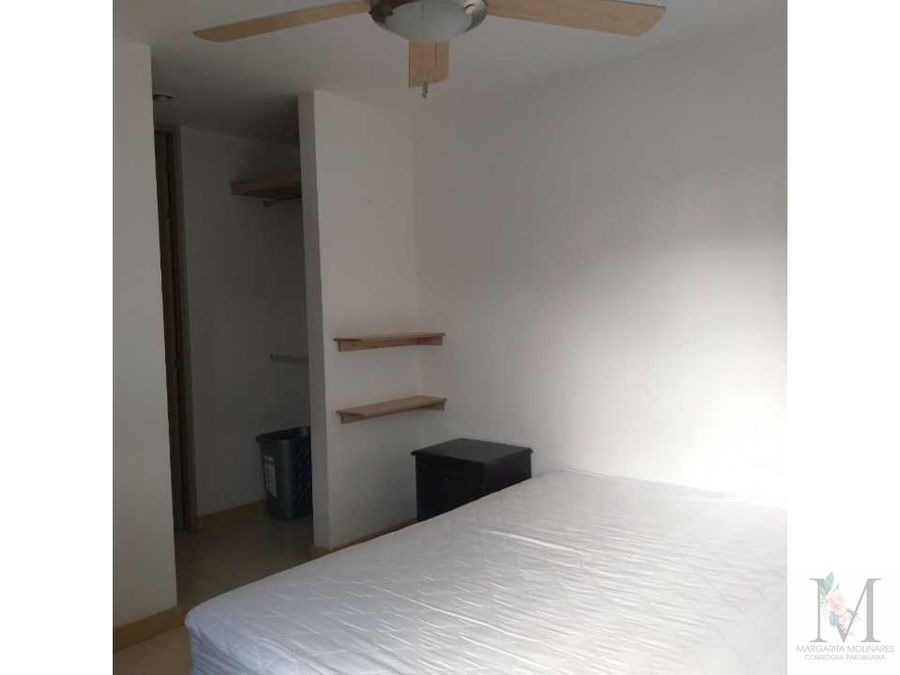 venta apartamento sabaneta san jose