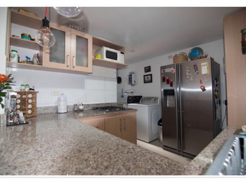 venta apartamento san jose sabaneta