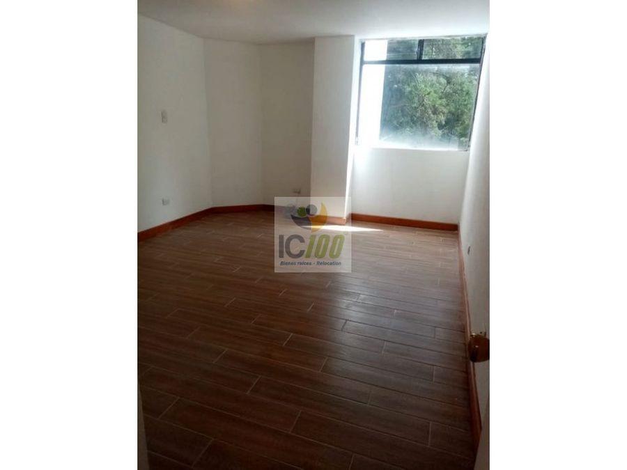 venta apartamento san lazaro zona 15 guatemala