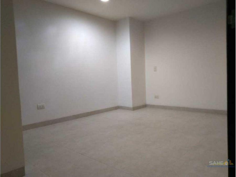 venta apartamento santa monica residencial