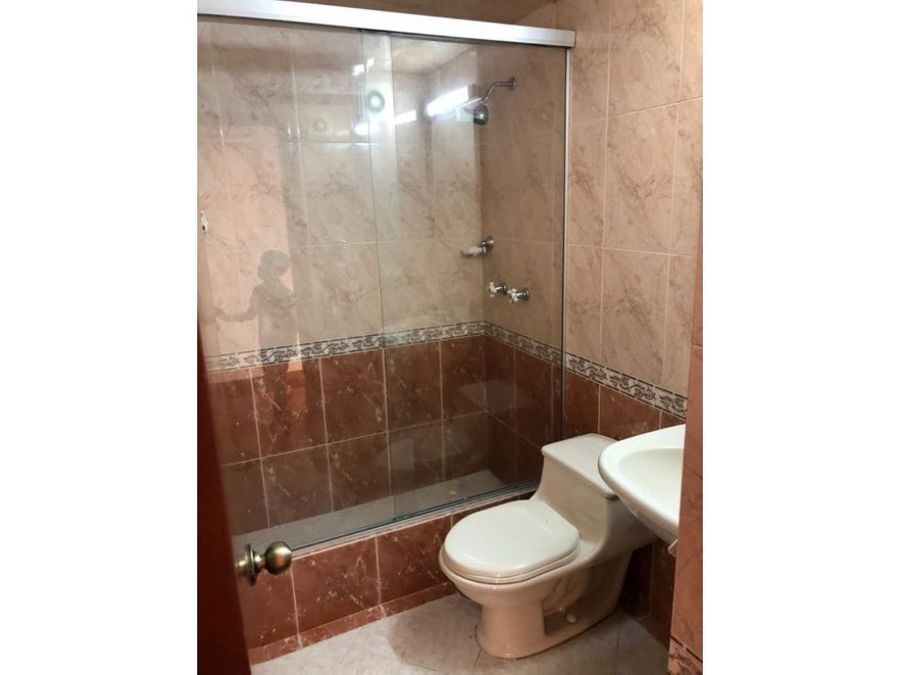 venta apartamento santa barbara 117m2 3 alcobas 2 banos remodelado