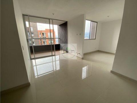 venta apartamento sector amazonia bello 69 m2
