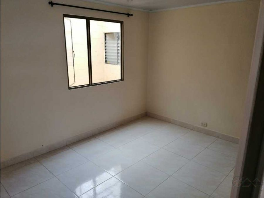 venta apartamento sector sena galan armenia quindio