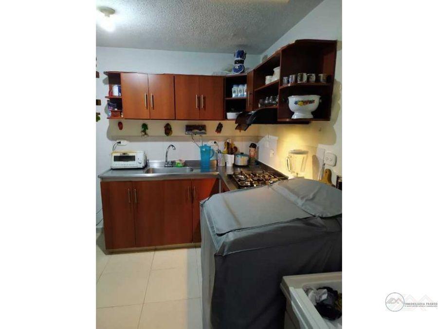 venta apartamento sector bavaria bogota