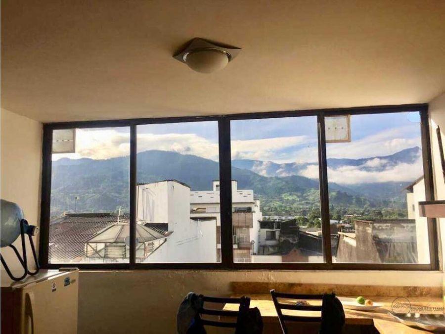 venta apartamento duplex sector norte portal armen