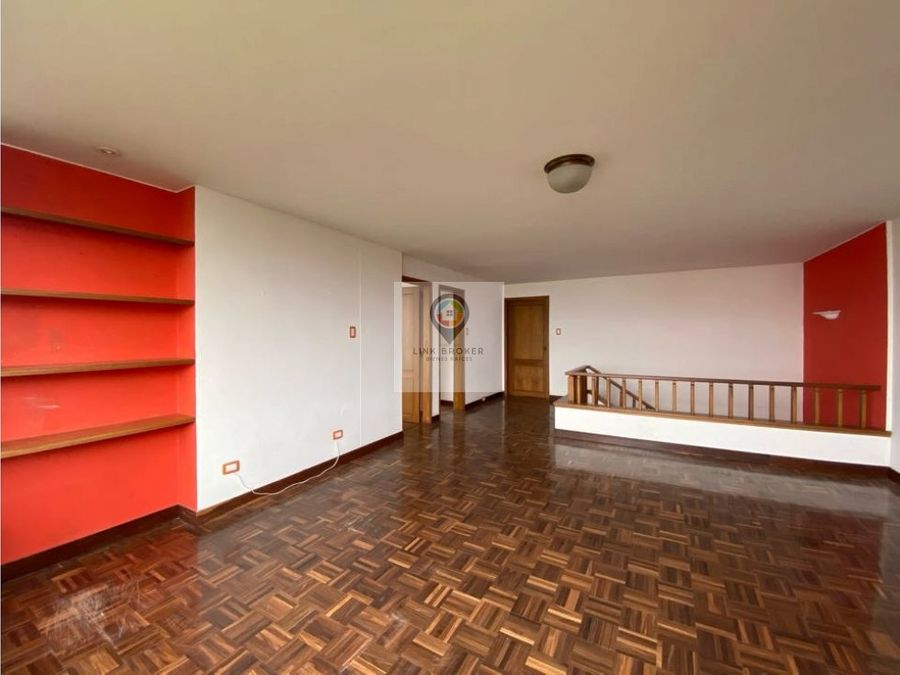 venta apartamento sector alamos pereira
