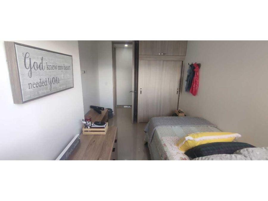 venta apartamento sector mayorca p11 c3260133