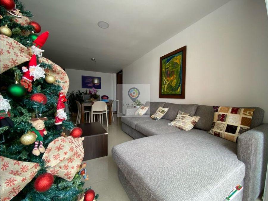 alquiler apartamento sector pinares pereira